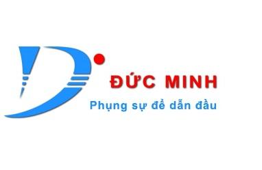 Trung tâm gia sư Đức Minh