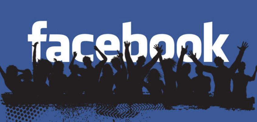 Nguoi-tre-va-van-hoa-facebook