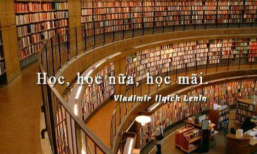hoc-hoc-nua-hoc-mai