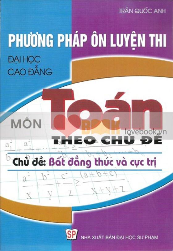 on-thi-dai-hoc-toan