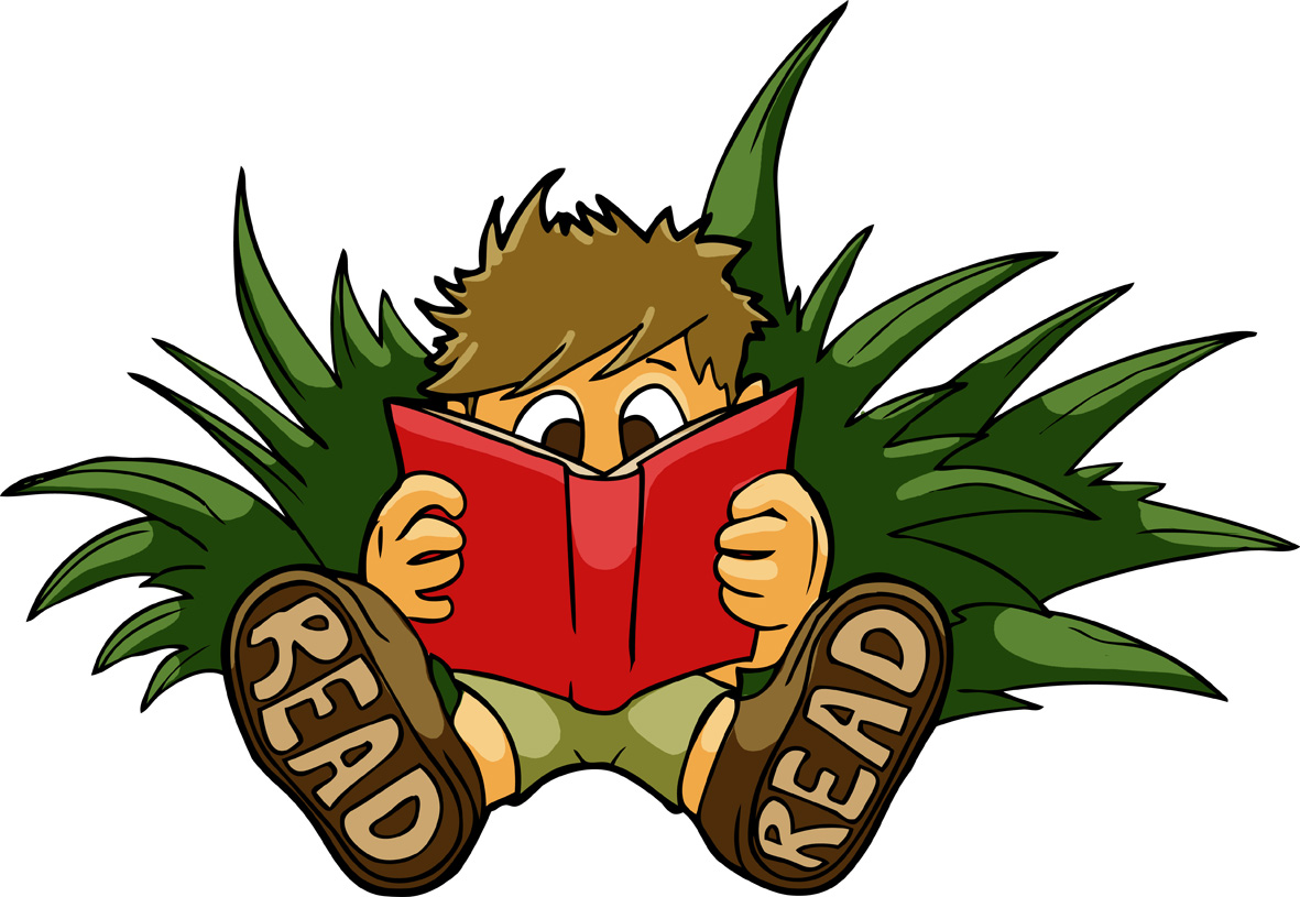 reading-skill-gia-su-tieng-anh
