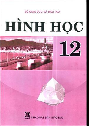 sach-thi-dai-hoc