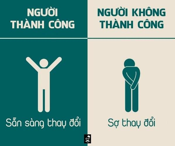 su-khac-biet-giua-nguoi-lam-tu-va-chu-doanh-nghiep