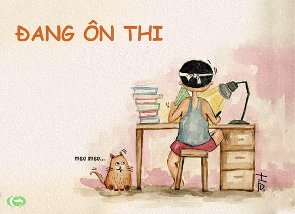 tap-trung-on-thi