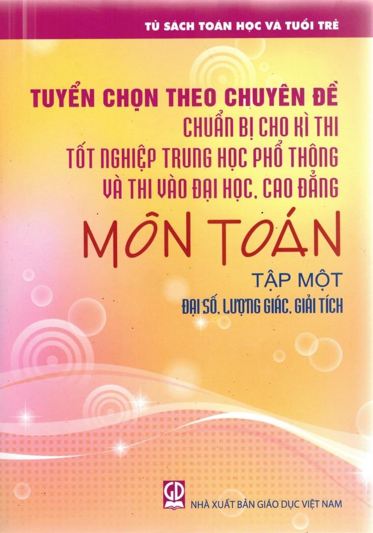 toan-on-thi-dai-hoc